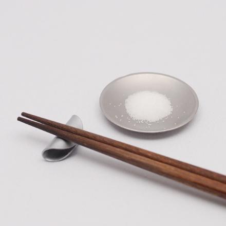 小皿&箸置き